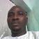 Abdul Wasiu A. avatar