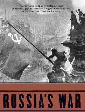 [ONLINE] Wojna Rosyjska / Russia's War (1995) PL.TVRip.XviD / Lektor PL