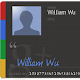William W. avatar