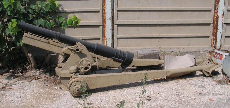 Gun-batey-haosef-1-1.jpg