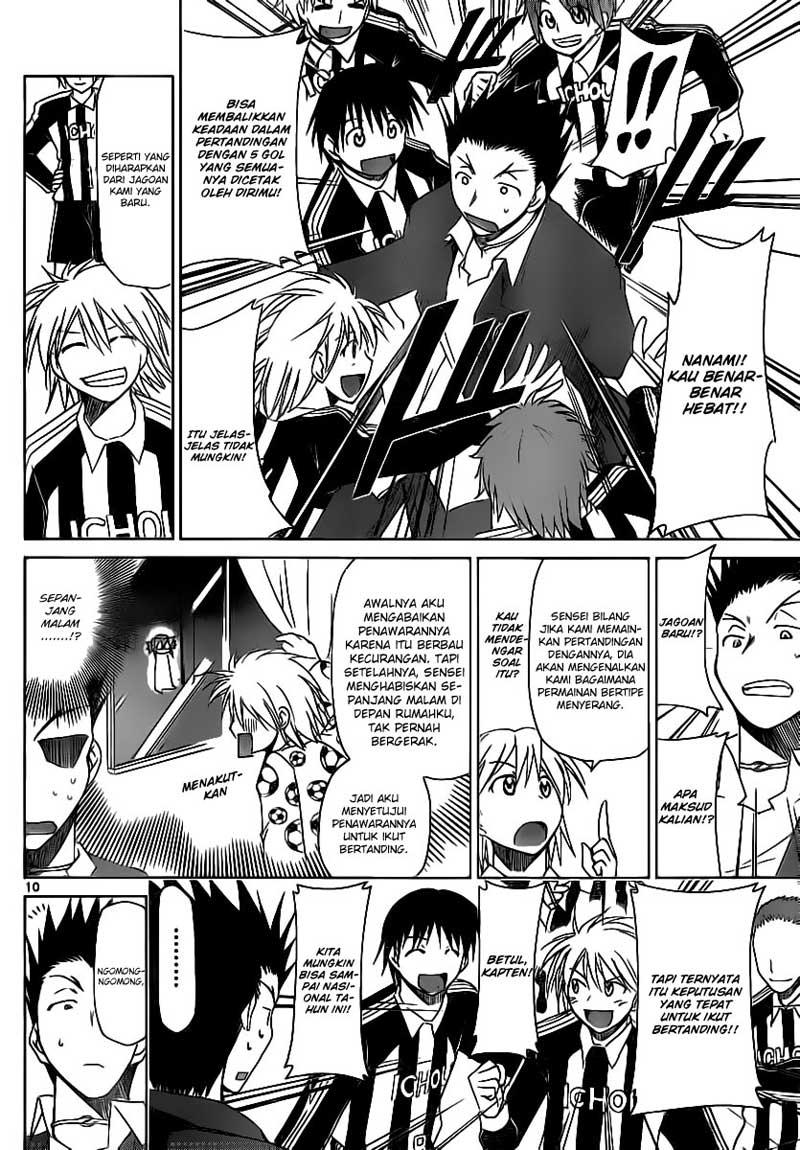Komik denpa kyoushi 011 12 Indonesia denpa kyoushi 011 Terbaru 10|Baca Manga Komik Indonesia|