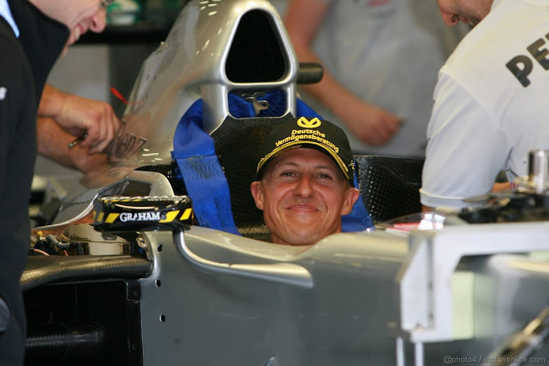 schumacher_happy_bel11.jpg
