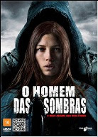 O%2520Homem%2520das%2520Sombras Download Filme O Homem Das Sombras Dublado
