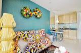 affordable resale in grande caribbean     for sale in Jomtien Pattaya