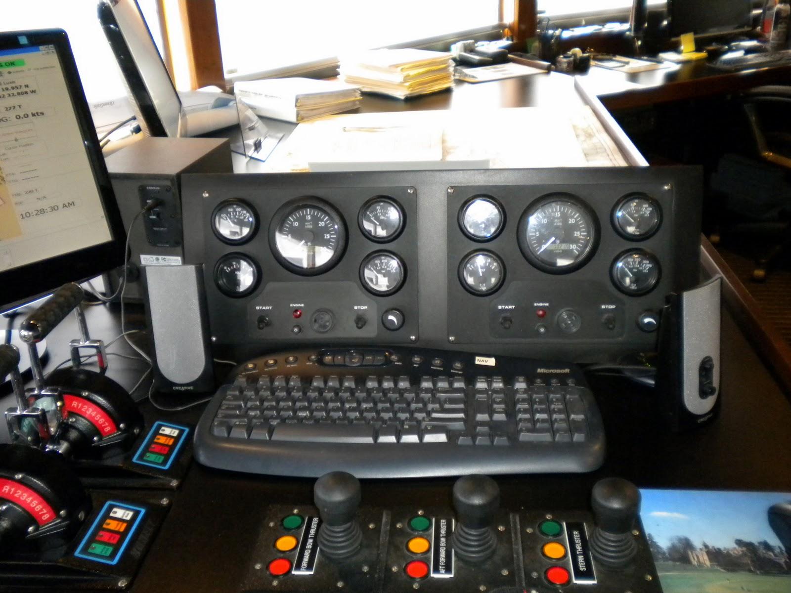 Capn Navigation Software Keygen