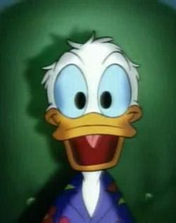 O Pato Donald e Seus Sobrinhos - Dublado