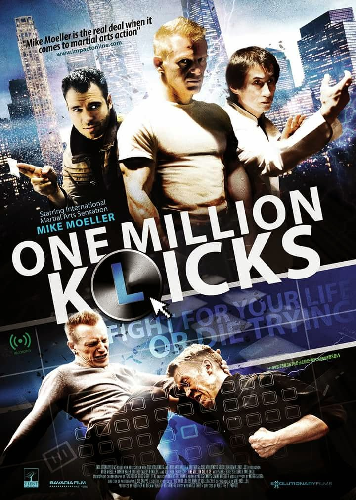 electra movie full movie tagalog version