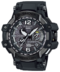 Casio G Shock : GAC-100RG