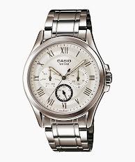 Casio Standard : LTP-1358SG-7AV
