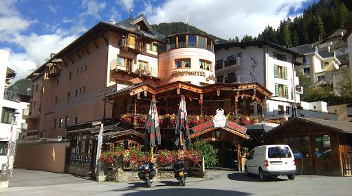 Kuhstall, Dorfstr. 74, 6561 Ischgl, Österreich, Discothek, state Tirol