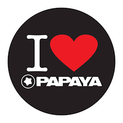 Papaya Club