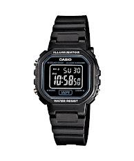 Casio G Shock : G-6900 B