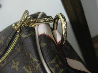 ... importadas, artigos de luxo e muito mais.: NOVIDADES LOUIS VUITTON