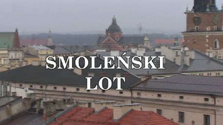 Smole?ski lot (2011) PL.TVRip.XviD / PL