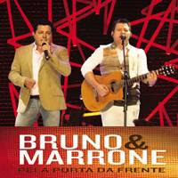 Bruno e Marrone Part. George Henrique e Rodrigo - Receita de Amar (DVD 2012)
