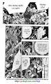 xem truyen moi - Hiệp Khách Giang Hồ Vol53 - Chap 379 - Remake