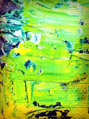 Felicitari abstracte