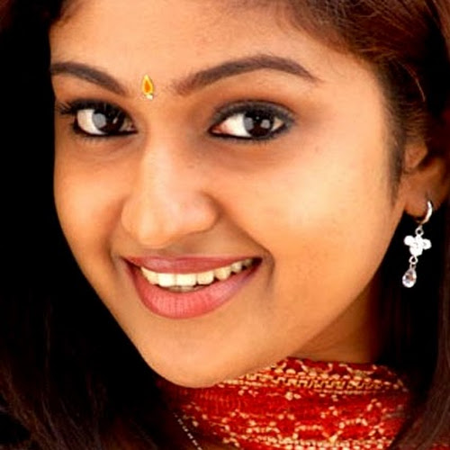 sishitha ps images, pictures