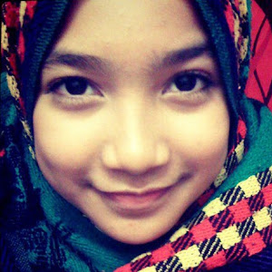 Siti Amirah Dayana photos, images