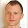 Andrzej P. avatar