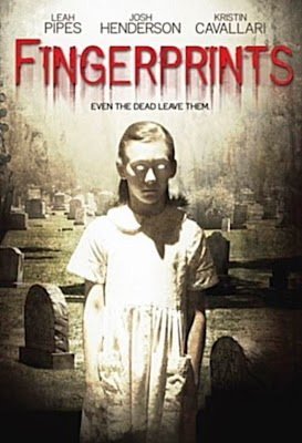 Poster Of Free Download Fingerprints 2006 300MB Full Movie Hindi Dubbed 720P Bluray HD HEVC Small Size Pc Movie Only At exp3rto.com