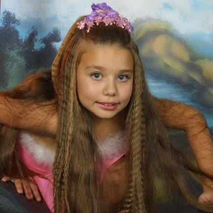 Reallola Anya Ls Model - AdultPic
