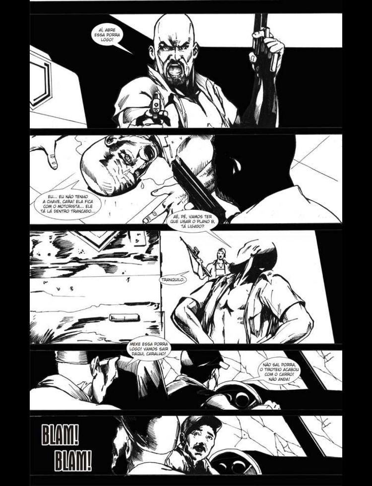 Guardião Noturno 3 - Página 4