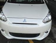 ban-xe-mirage-2014-gia-480-trieu-gia-number-onemrtoan-0902421429
