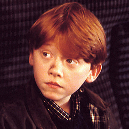 Ron Weasley images, pictures