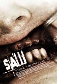 Lưỡi Cưa 3 - Saw 3 poster