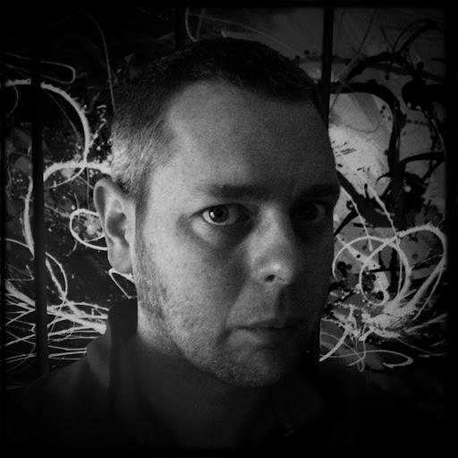 Jon Dean · Selena Holt profile - photo