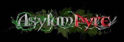 Asylum Pyre_logo