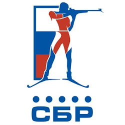 Russian national biathlon / RRF