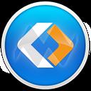 EaseUS Todo Backup 8.2 Full Keygen