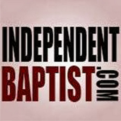 IndependentBaptist images, pictures