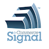 E-Commerce Signal E-Commerce Signal