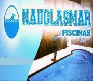 Nauglasmar Piscinas, R. Paraná, 3671 - Centro, Cascavel - PR, 85810-010, Brasil, Atracao_Turistica, estado Parana