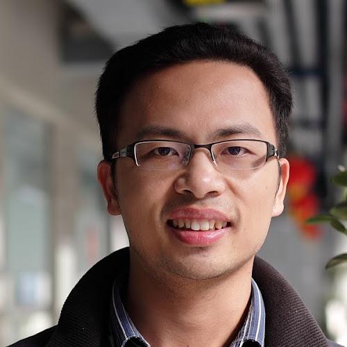 weihang wu thesis
