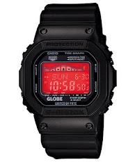 Casio G-Shock : GWX-5600C-7