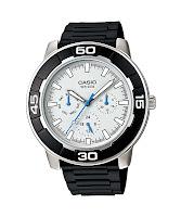Casio Standard : LTP-1327-1E2V