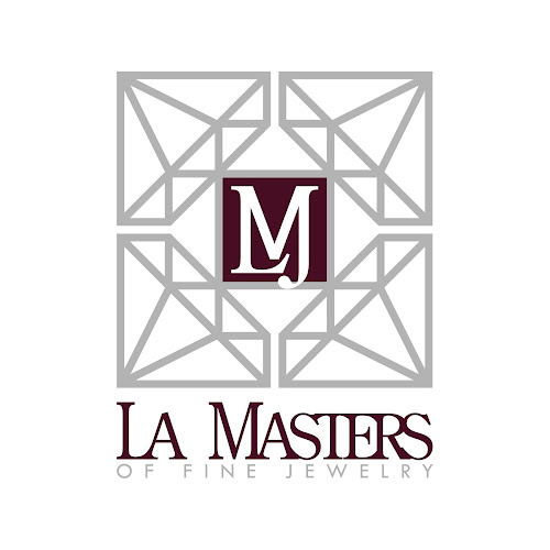 La Masters Jewelry images, pictures