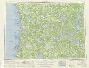 Thumbnail U. S. Army map txu-oclc-5570528-np33-12