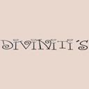Diviniti's Tattoo Torremolinos
