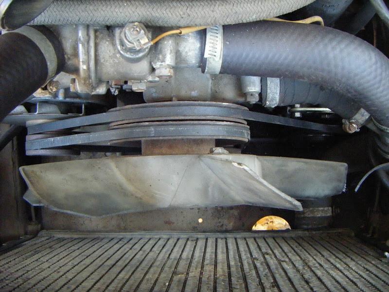Купить двигатель Мицубиси Lancer седан IX (CS_A) 16 4G18