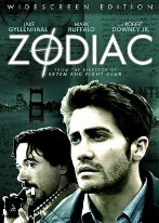 Zodiaco Download Filme Zodíaco Dublado