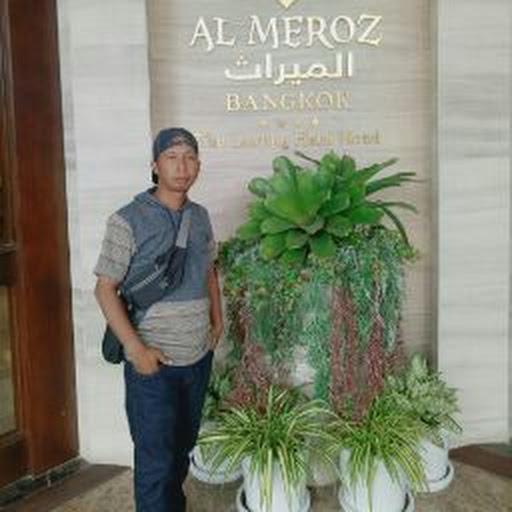 Daftar PIJAT PANGGILAN 24 JAM di Jakarta Dengan NOMER TELEPON