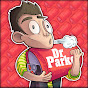 parkergames Youtube Channel