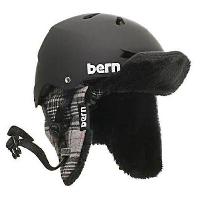 Cool Bike Helmets Seen On www.coolpicturegallery.us