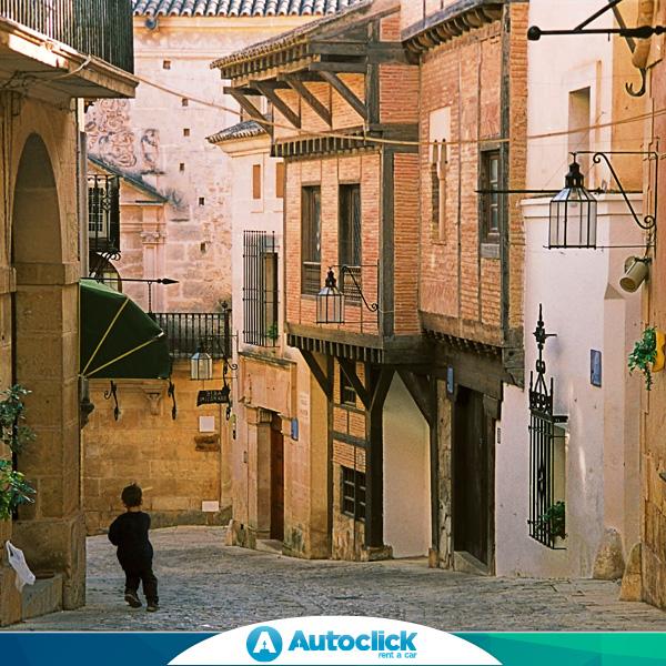 Ofertas de alquiler de coches baratos, desde 9 euros al d0eda todo incluido en madrid, m0e1laga, barcelona, palma y otros