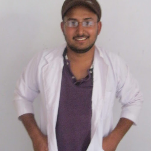 Gagandeep S. avatar